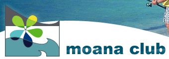 もあなくらぶ[moanaclub]ホームへ